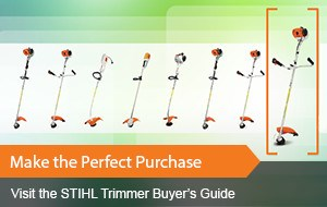 Trimmer Guide